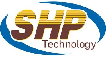 SHP Technology