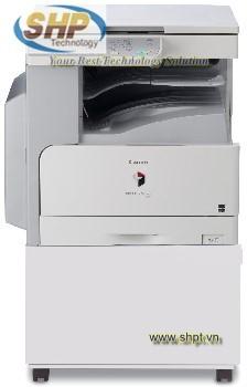 may photocopy Canon iR2420L