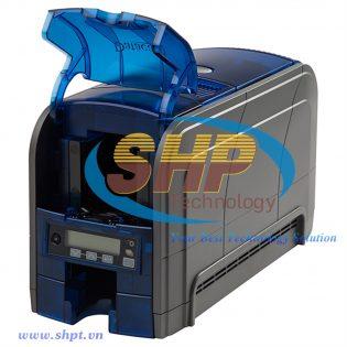 máy in Datacard SD160