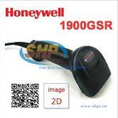 Đầu đọc mã vạch 2D Honeywell Xenon 1900
